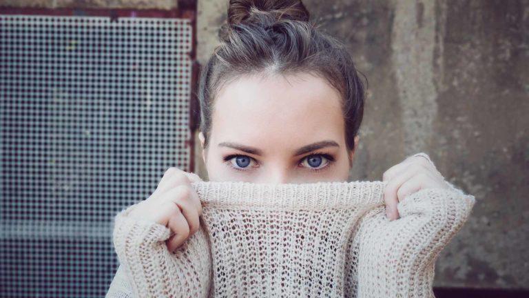 A kínos csend – 9 tipp hogy mindig legyen mit mondanod !