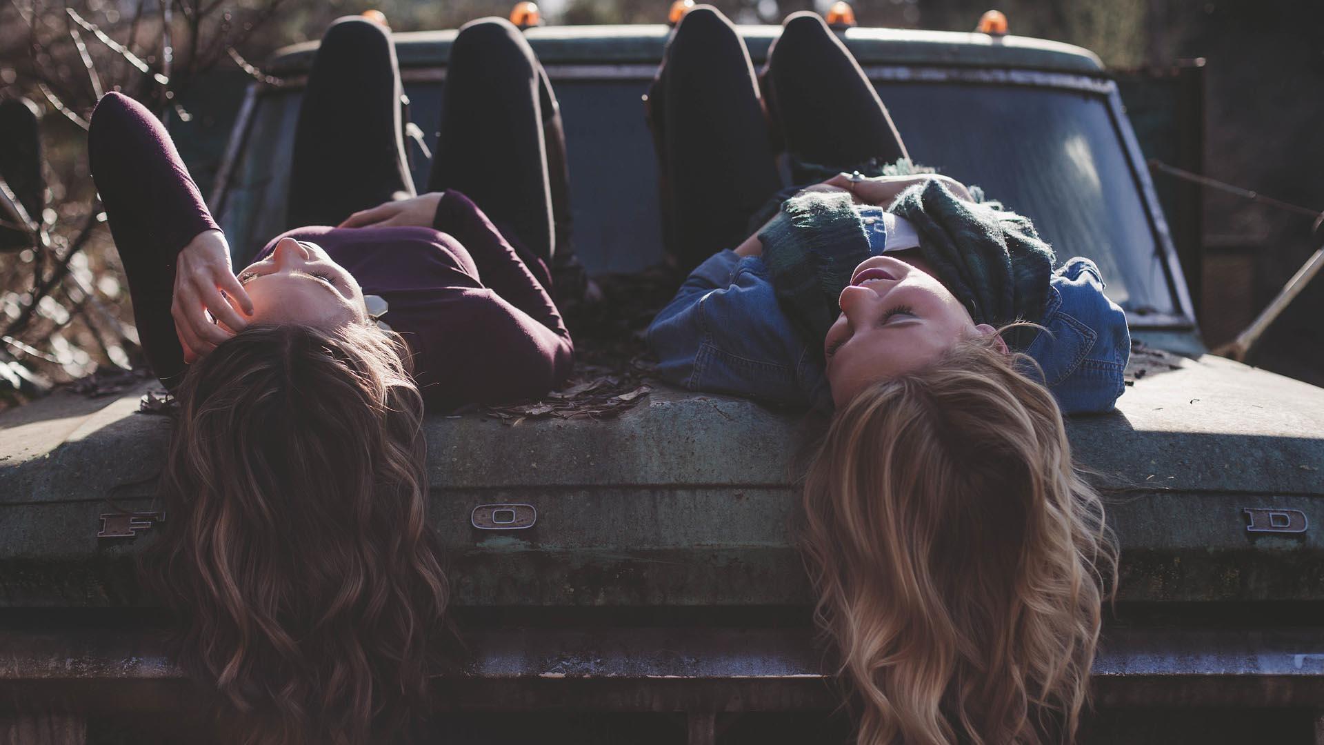 12 Tipp, hogy Jó barát legyél